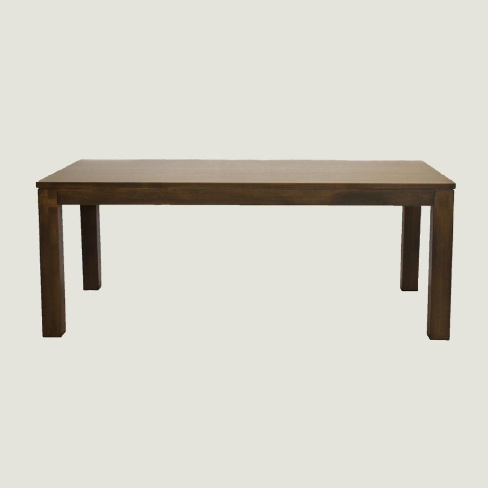 Kerrisdale Table