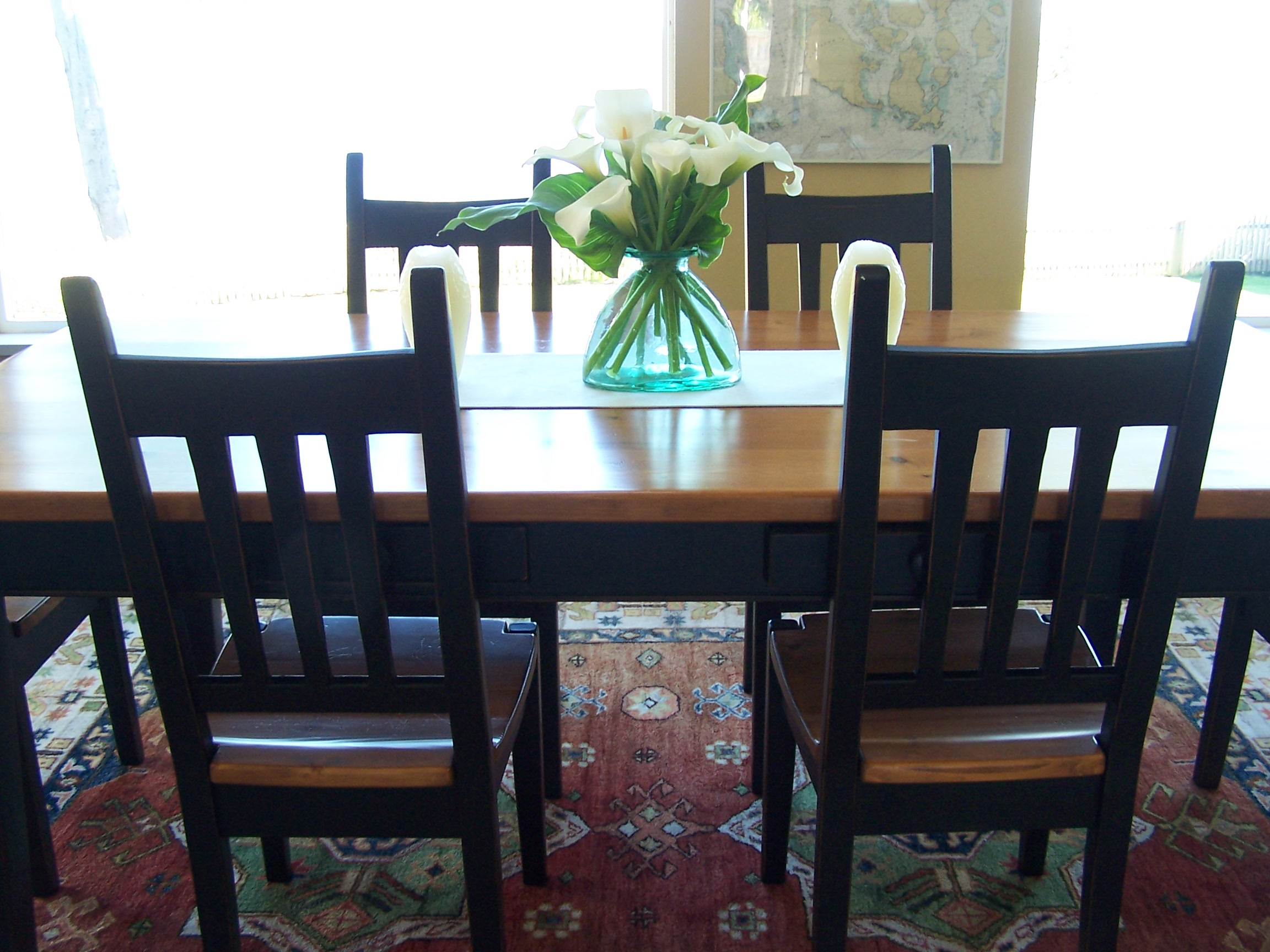 Kitchen amp Dining Tables Youll Love  Wayfair