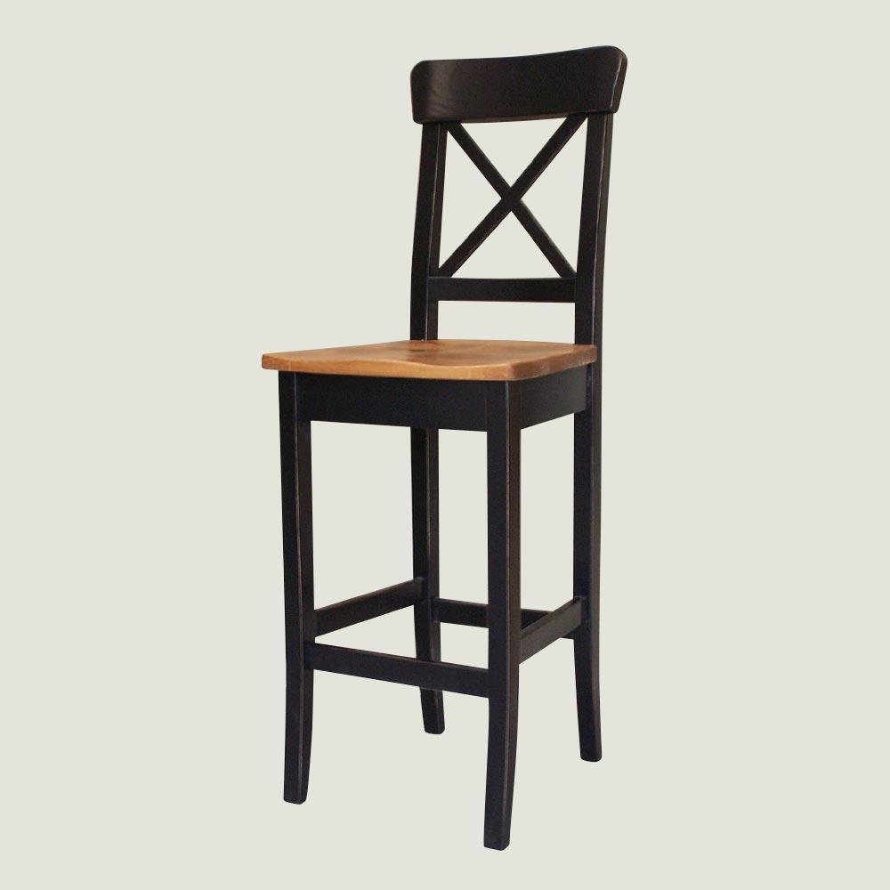 Chairs Archives True North : c28 from truenorthfurniture.ca size 1000 x 1000 jpeg 36kB