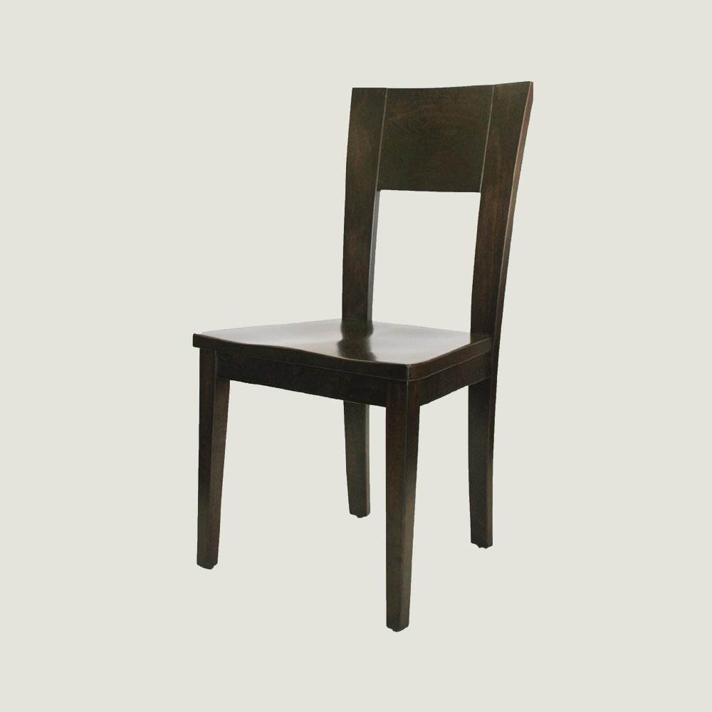 Kerrisdale Chair