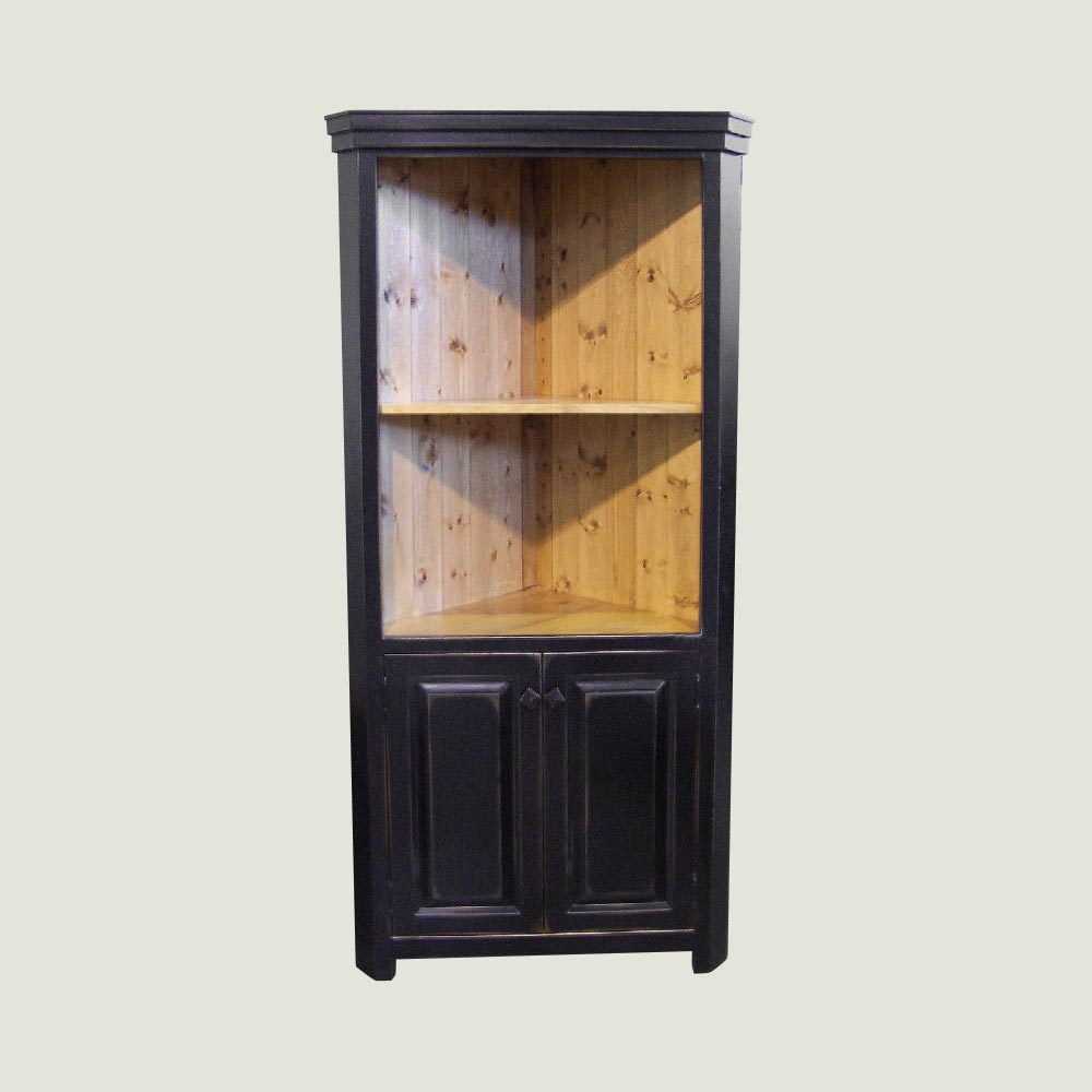 Living Room Corner Cabinet Living Room Archives True North