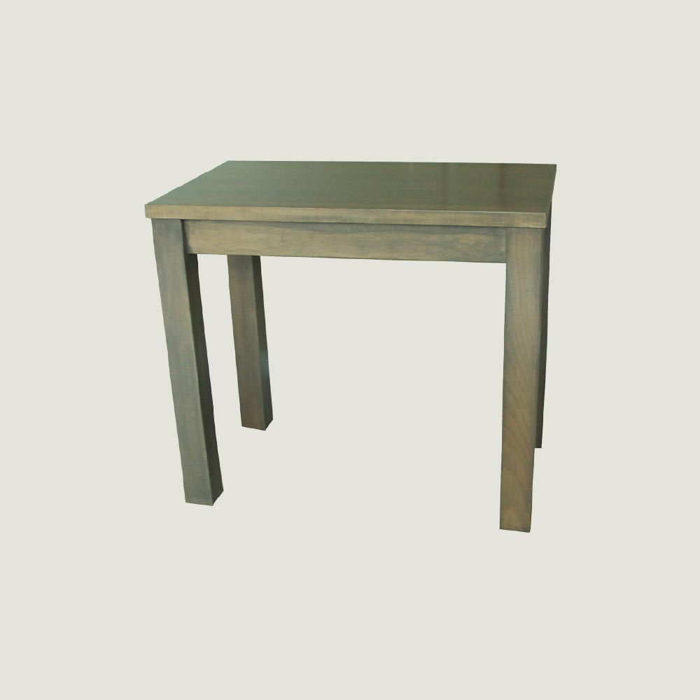 Kerrisdale End Table