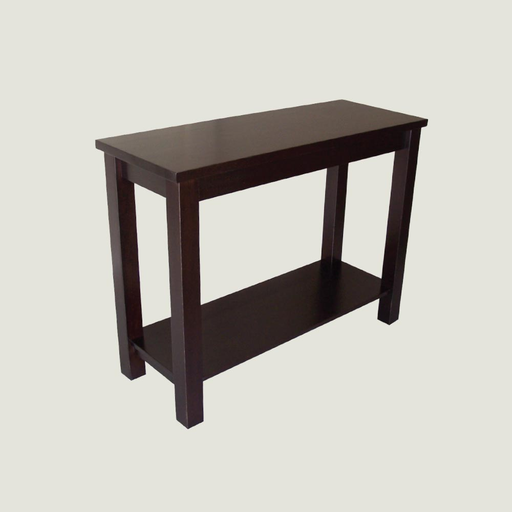 Kerrisdale Sofa Table