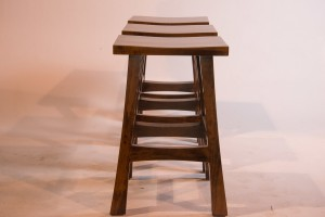 Miraculous Square Bar Stool 2 True North Caraccident5 Cool Chair Designs And Ideas Caraccident5Info